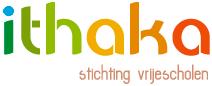Stichting Vrije Scholen Ithaka is de bestuurder van 12 vrije scholen in Noord-Holland